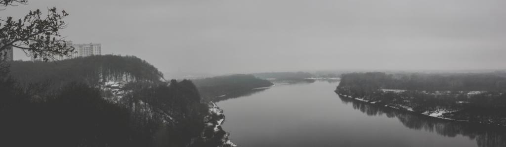 img_6279-pano-vk